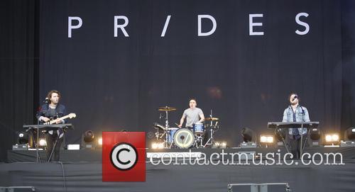 Prides 2