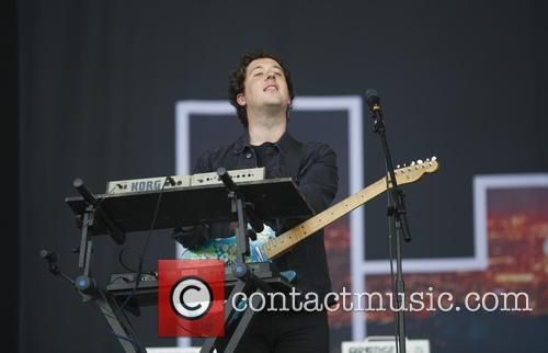 The Wombats 4