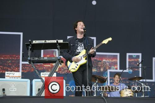 The Wombats 7