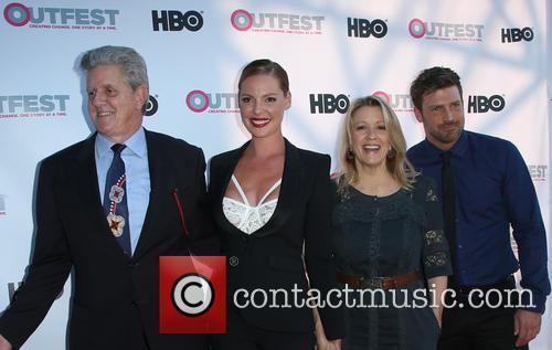 Sam Mcmurray, Katherine Heigl, Linda Emond and Houston Rhines 3
