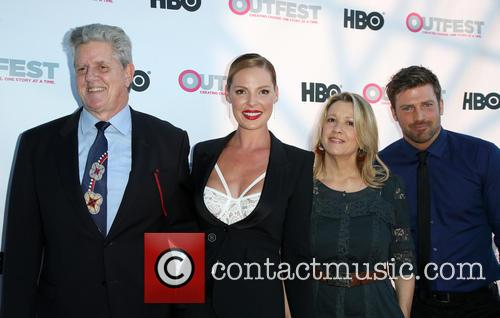 Sam Mcmurray, Katherine Heigl, Linda Emond and Houston Rhines 6