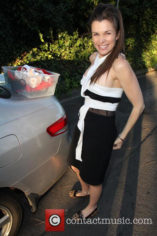Alicia Arden 2