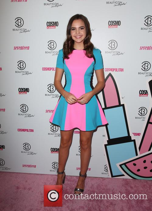 Bailee Madison 2