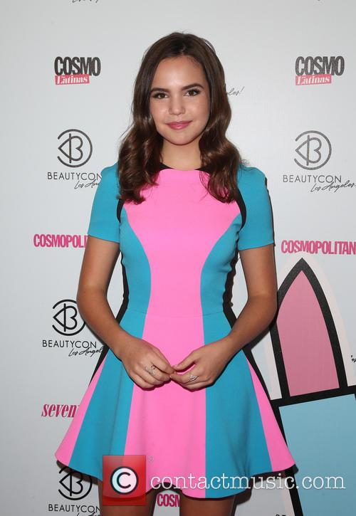 Bailee Madison 4
