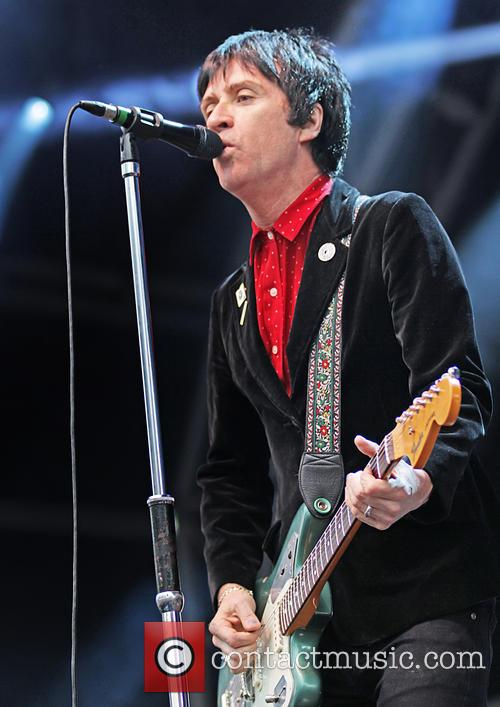 Johnny Marr 6