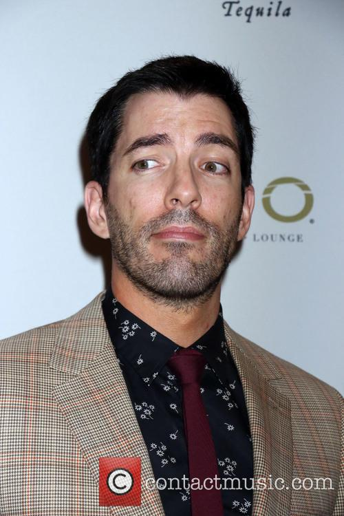 Las Vegas, Drew Scott and Property Brothers 4