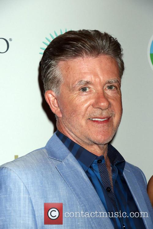 Alan Thicke 3