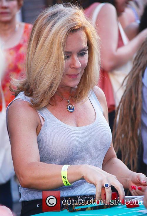 Jill Whelan 5