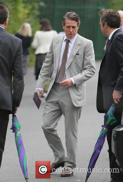 Hugh Grant 3