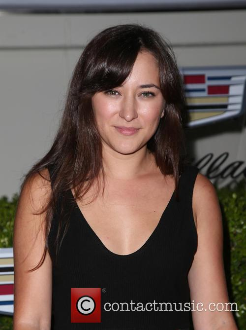Zelda Williams 10