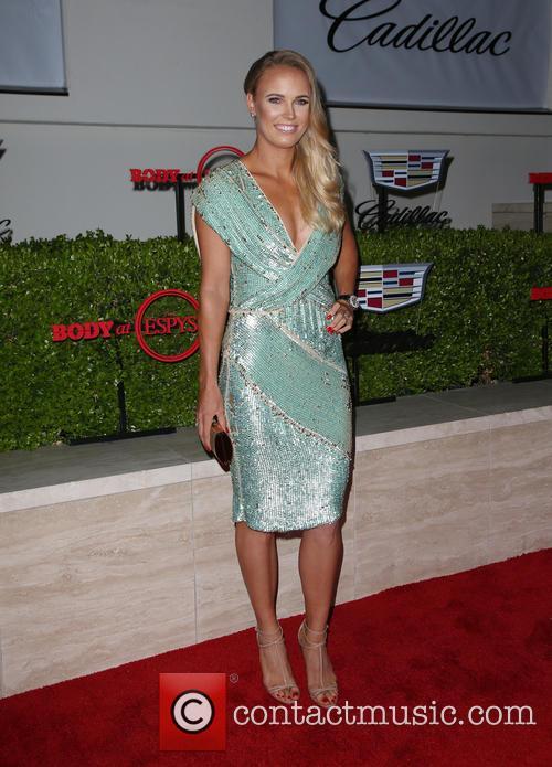 Caroline Wozniacki 2