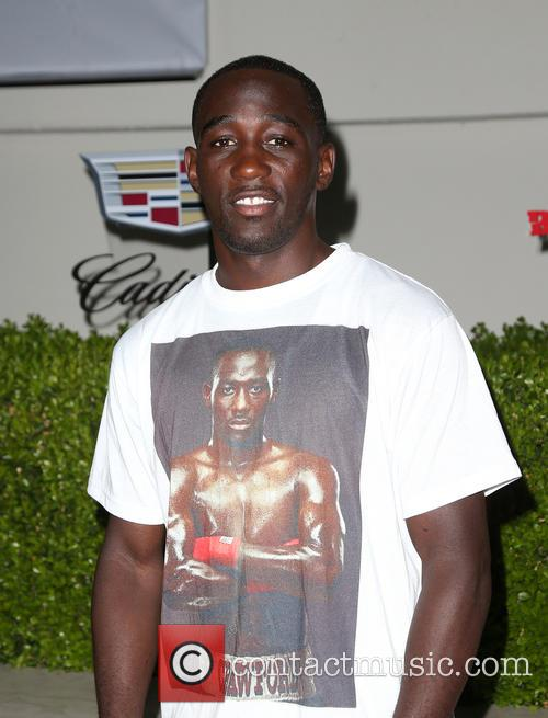 Terence Crawford 3