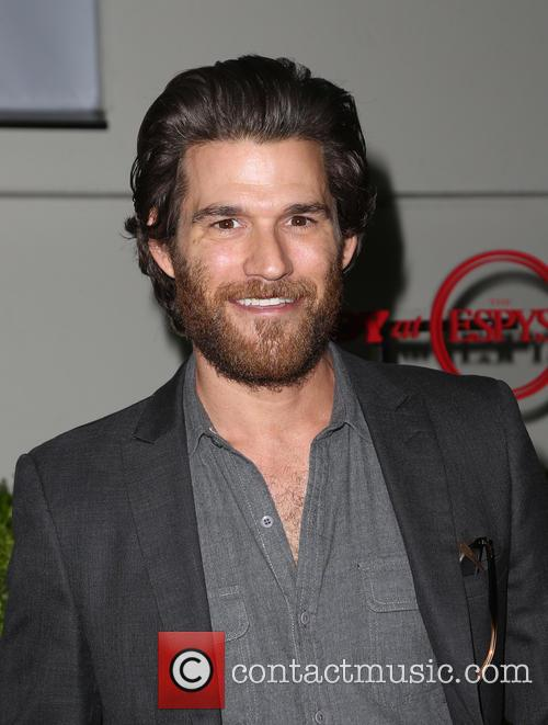 Johnny Whitworth 4