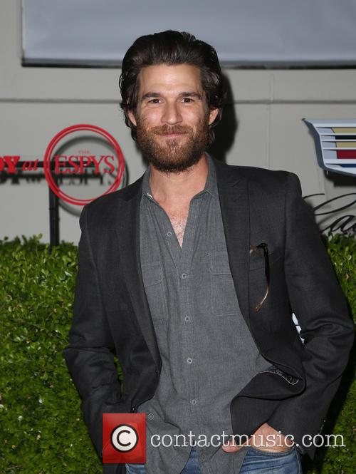 Johnny Whitworth 1