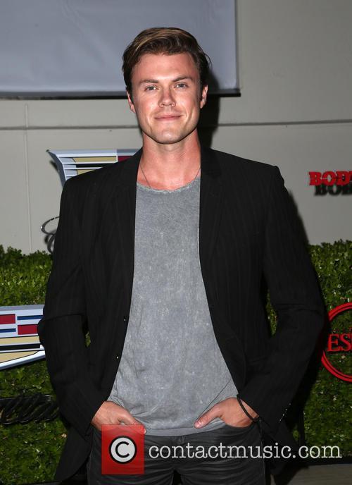 Blake Griffin 3
