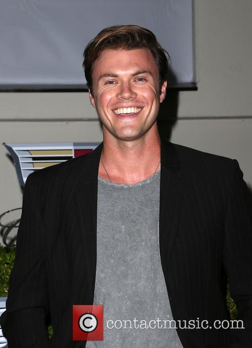 Blake Griffin 1