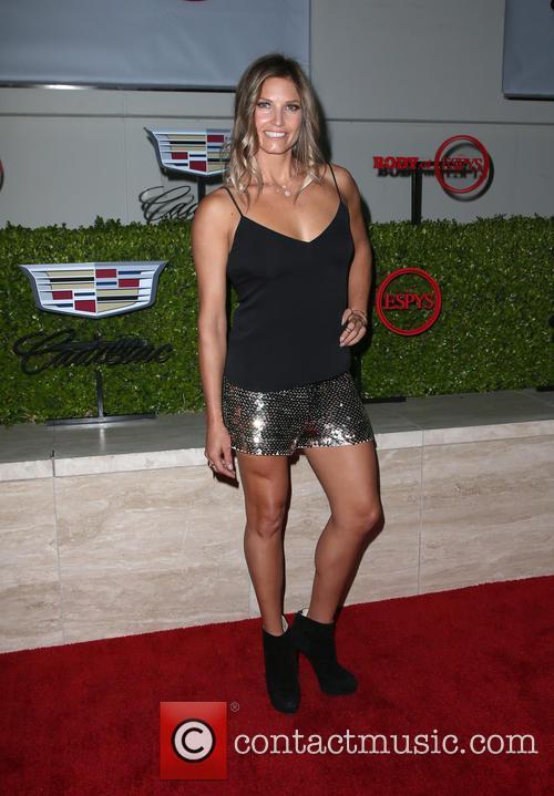 Stephanie Gilmore 3