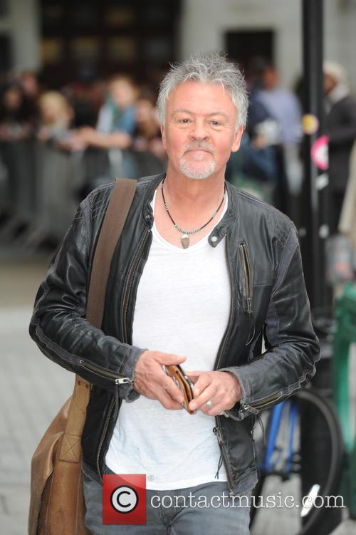 Paul Young 6