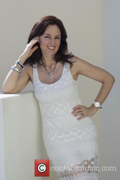 Silvia Marso 7