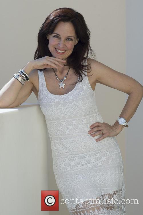 Silvia Marso 8