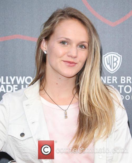 Lauren Suthers 5