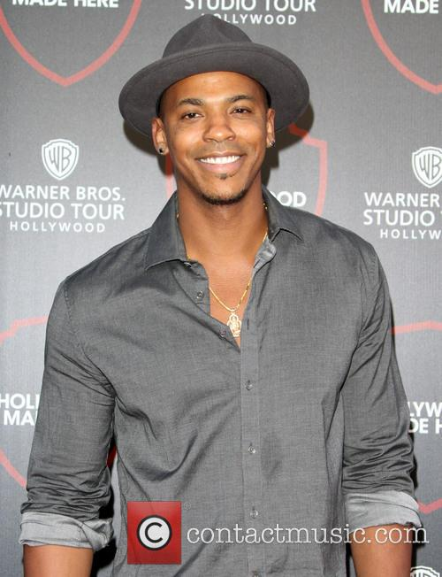 Mehcad Brooks 2