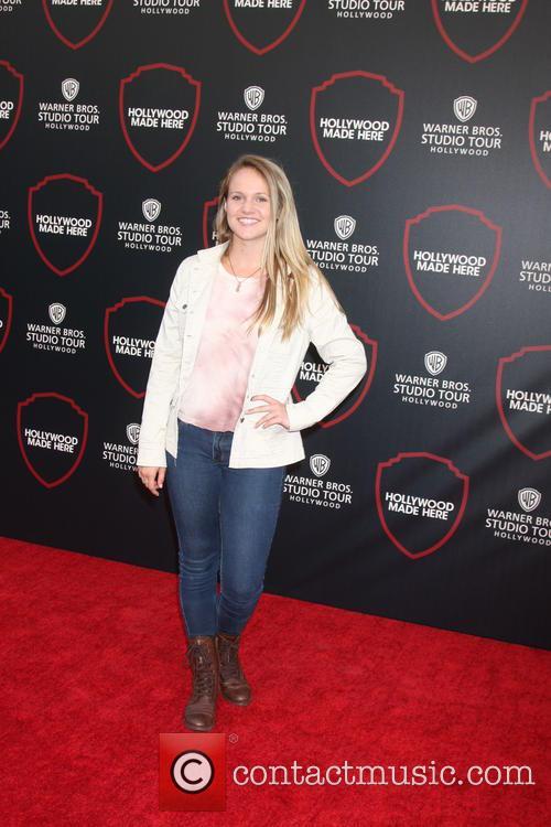Lauren Suthers 2