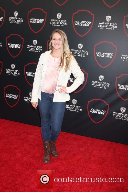 Lauren Suthers 3