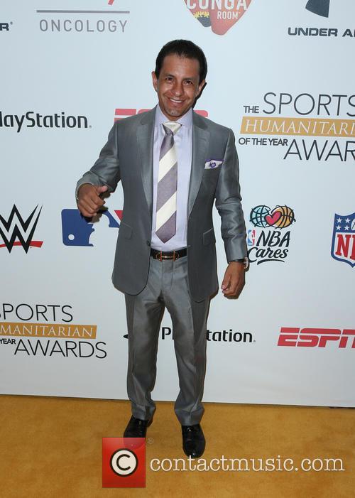 Victor Espinoza 2