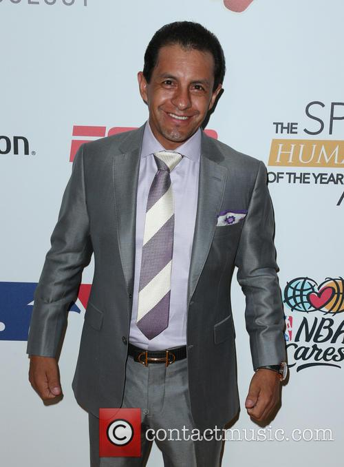 Victor Espinoza 3