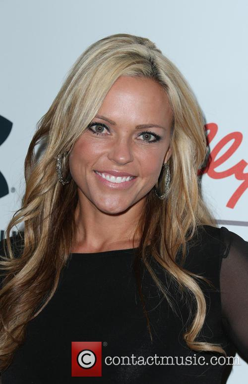 Jennie Finch 3