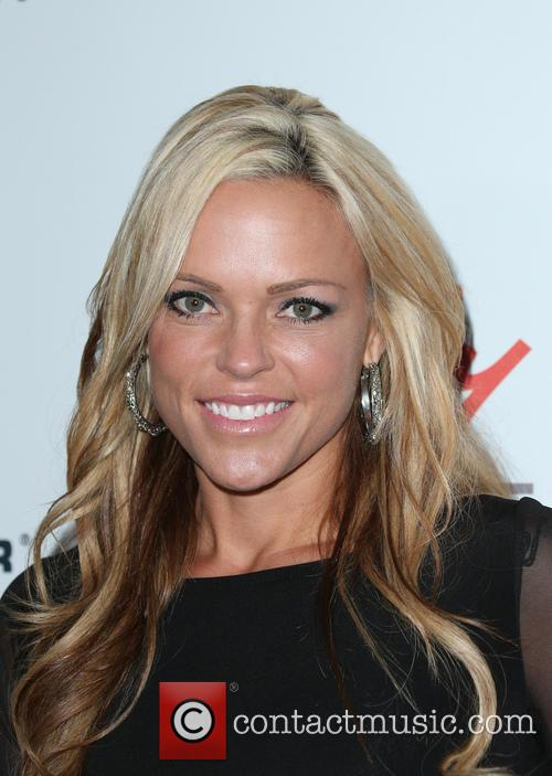 Jennie Finch 6