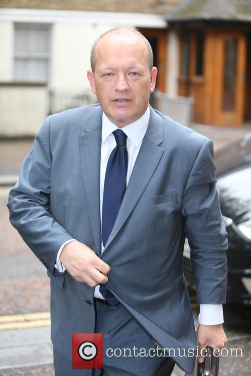Simon Danczuk 5