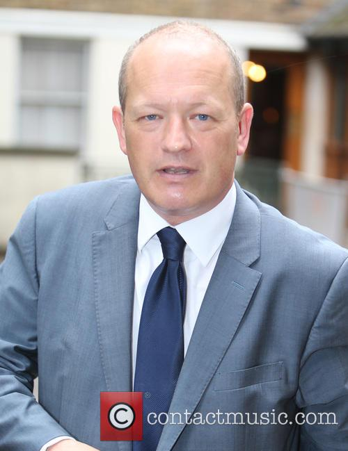 Simon Danczuk 1