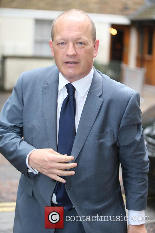 Simon Danczuk 6