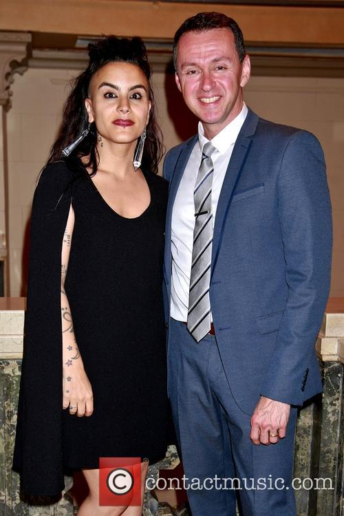 Wild Party, Sonya Tayeh and Andrew Lippa 6