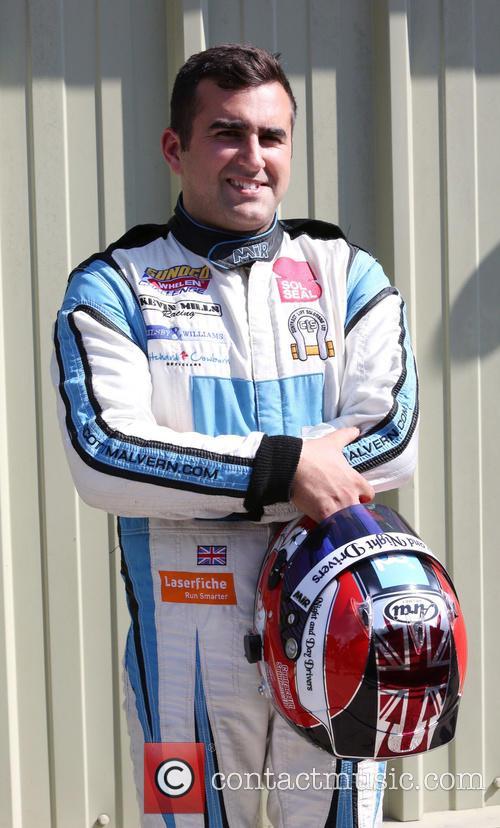 Scott Malvern 2