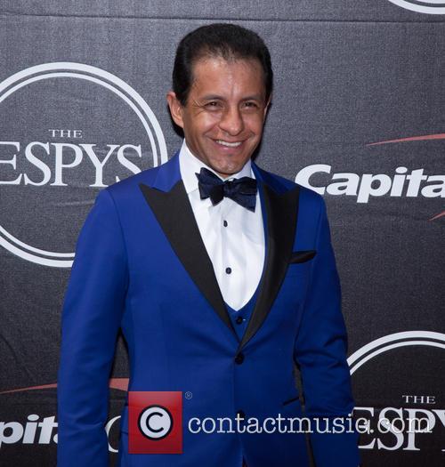 Victor Espinosa 1