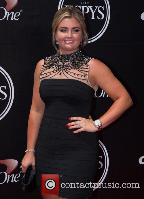 Erica Enders 1