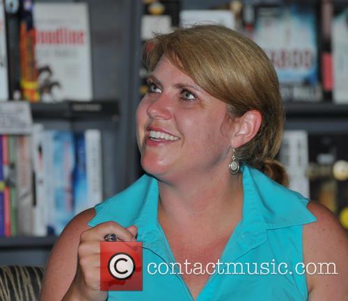 Lisa Gardner 9