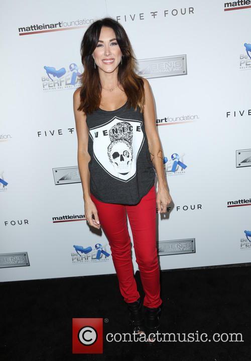 Erin Coscarelli 6