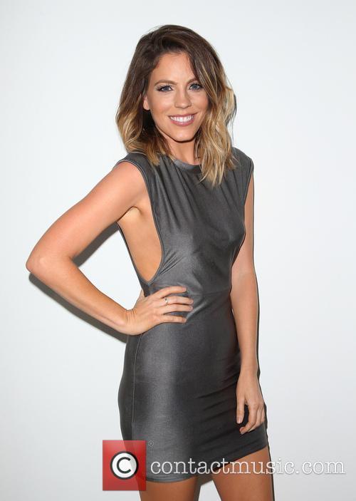 Stephanie Bauer 3