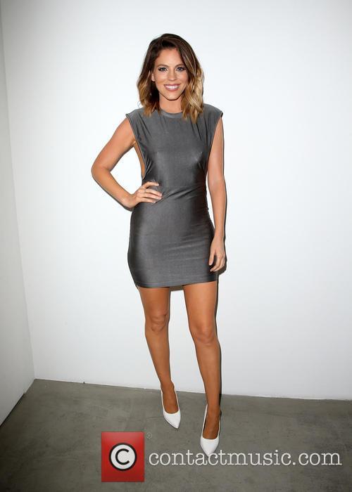 Stephanie Bauer 7