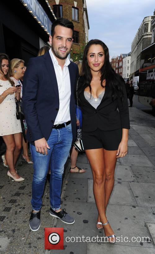 Ricky Rayment 2