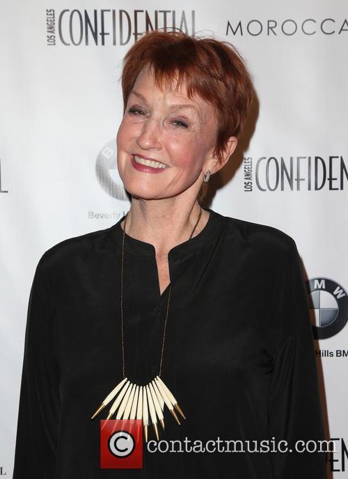 Kathy Eldon 5