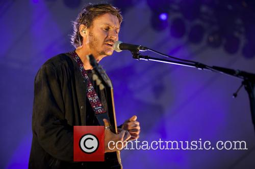 Ben Howard Details New Album 'Noonday Dream', And Announces Tour