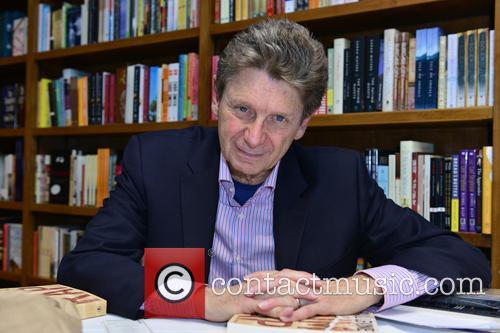 Paul Levine 8
