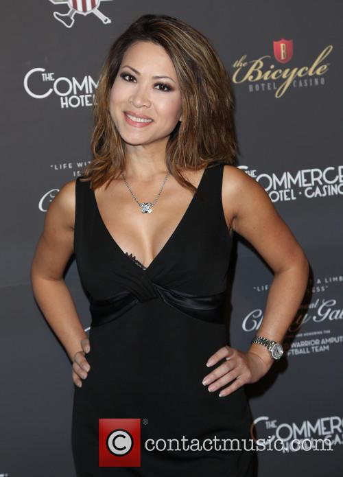 Leyna Nguyen 1