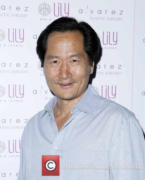 Charles Rahi Chun 2