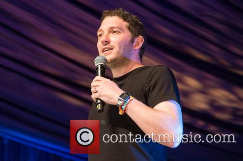 Jon Richardson 3